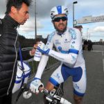 Cycling: 42nd Volta ao Algarve 2016 / Stage 2