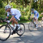Tour de Filipinas | Team Novo Nordisk