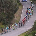Cycling: 42nd Volta Algarve 2016 / Stage 2