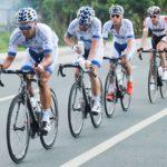 Team Novo Nordisk | 2016 Tour de Filipinas