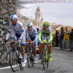 Cycling: 53rd Trofeo Laigueglia 2016