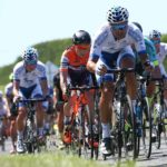 Jayco Herald Sun Tour | Team Novo Nordisk
