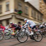 Team Novo Nordisk | Tour of Croatia 2016 | photo: www.kl-photo.com