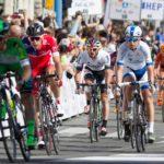 Tour of Croatia 2016 | Team Novo Nordisk