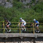 Team Novo Nordisk | Tour of Croatia 2016