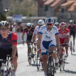 Tour of Croatia 2016 | photo: www.kl-photo.com