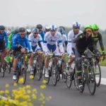 Team Novo Nordisk | 2016 Tour of Croatia