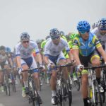 Team Novo Nordisk | Stage 5, 2016 Volta Rio Grande do Sul