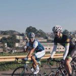 Team Novo Nordisk Ride   Volta Rio Grande do Sul
