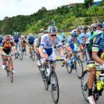 Team Novo Nordisk | Stage 4, 2016 Volta Rio Grande do Sul