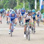 Team Novo Nordisk | Stage 3, 2016 Volta Rio Grande do Sul
