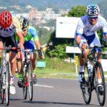 Team Novo Nordisk | VOLTA RIO GRANDE DO SUL
