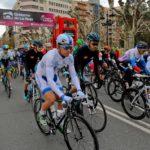 Team Novo Nordisk | 2016 Vuelta a Rioja