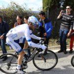 GP Miguel Indurain | Team Novo Nordisk | Javier Megias