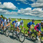 Team Novo Nordisk | 2016 Tour of Estonia
