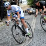 Tour d'Azerbaïdjan | Team Novo Nordisk