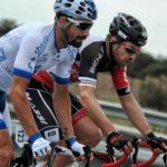 Team Novo Nordisk | Stage 5, 2016 Tour d'Azerbaïdjan