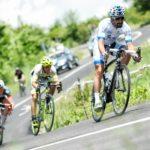 Team Novo Nordisk | Stage 4, 2016 Tour d'Azerbaïdjan
