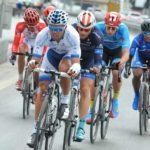 Team Novo Nordisk | 2016 Tour d'Azerbaïdjan