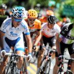 Team Novo Nordisk | Tour de Beauce