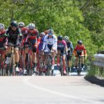 Team Novo Nordisk | GP Saguenay