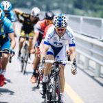 Team Novo Nordisk | Stage 6 Tour de Korea
