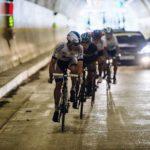 Team Novo Nordisk | Stage 2 Tour de Korea