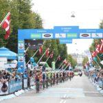 Team Novo Nordisk | Tour of Denmark - Postnord Danmark Rundt Stage Five