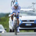 Team Novo Nordisk | Tour of Denmark - Postnord Danmark Rundt Stage Four