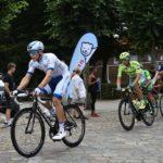 Team Novo Nordisk | Tour of Denmark - Postnord Danmark Rundt stage two