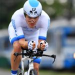 Charles Planet | 2016 Tour de Pologne | Team Novo Nordisk