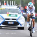 2016 Tour de Pologne | Team Novo Nordisk