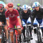 Tour de Pologne | Team Novo Nordisk