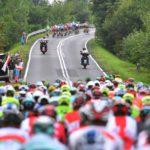 Team Novo Nordisk | Stage 3, Tour de Pologne 2016
