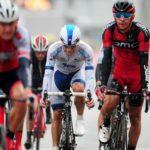 Team Novo Nordisk | Tour des Fjords 2016