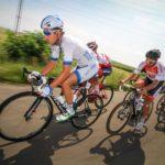 Team Novo Nordisk | 2016 Czech Cycling Tour