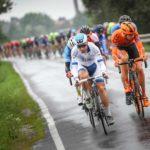 Czech Cycling Tour 2016 | Team Novo Nordisk