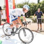 Team Novo Nordisk | 2016 Tour of China II