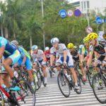 Team Novo Nordisk | Tour of Hainan 2016
