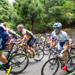 2016 Japan Cup Road Race| Team Novo Nordisk
