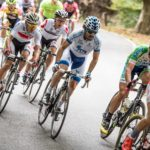 Team Novo Nordisk |2016 japan Cup Road Race