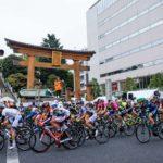 Team Novo Nordisk | 2016 Japan Cup Crit