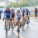 Team Novo Nordisk | 2016 Tour of Taihu Lake | Martijn Verschoor