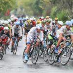 Team Novo Nordisk | 2016 Tour of Taihu Lake
