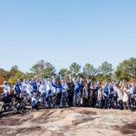 Team Novo Nordisk Media Day & Team Presentation 2017