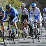 Trofeo Andratx-Mirador des Collomer-Pollenca | Challenge Mallorca 2017 | Team Novo Nordisk |