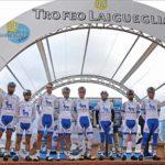 Team Novo Nordisk | Cycling: 54th Trofeo Laigueglia 2017