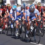 Team Novo Nordisk | Cycling : 4th Tour Dubai 2017 / Stage 5