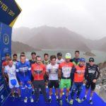 Team Novo Nordisk | Cycling : 4th Tour Dubai 2017 / Stage 4