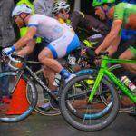 Team Novo Nordisk | Tour de Taiwan